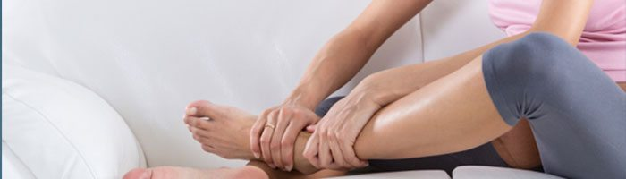 Seeking Treatment for Venous Insufficiency is Important